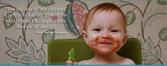 Lori Savage Grayson Quote
